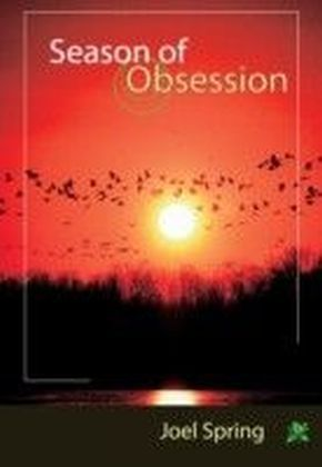 Season of Obsession