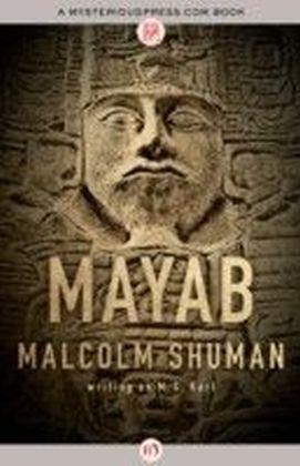 Mayab