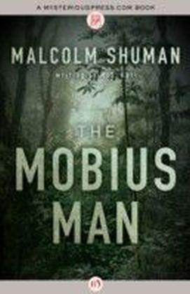 Mobius Man