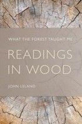 Readings in Wood