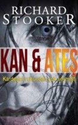 Kan & Ates
