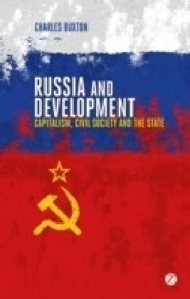 Russia and Development