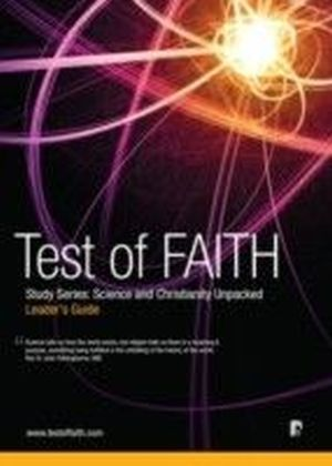 Test of Faith (Leader's Guide)