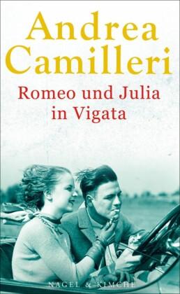 Romeo und Julia in Vigata