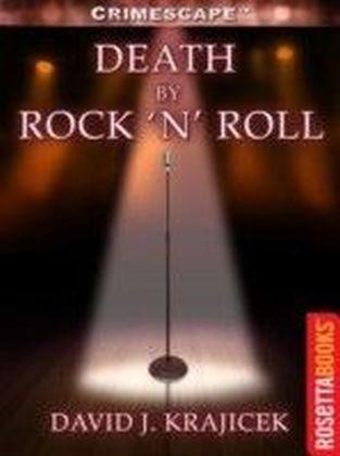 Death by Rock 'n' Roll