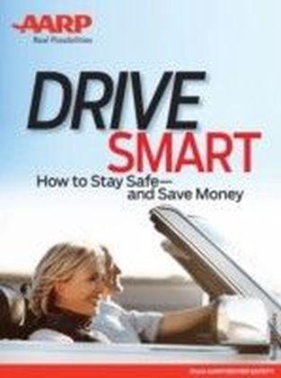 AARP's Drive Smart