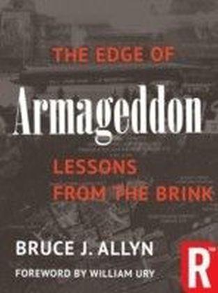 Edge of Armageddon