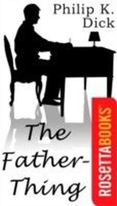 Father-Thing