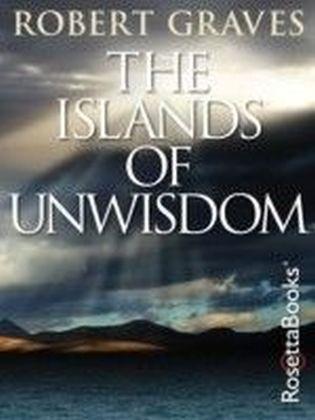 Islands of Unwisdom