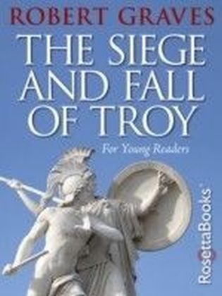 Siege and Fall of Troy