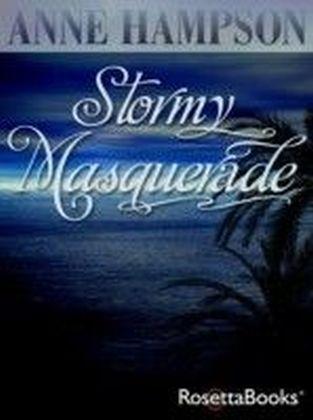 Stormy Masquerade