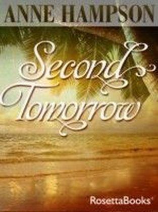 Second Tomorrow