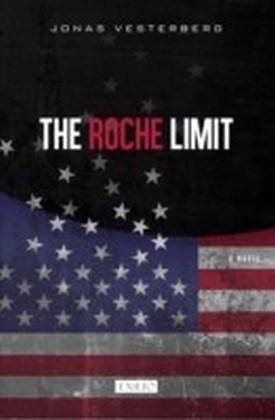 Roche Limit