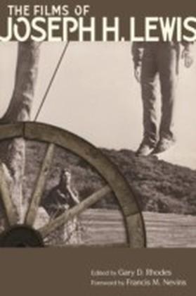 Films of Joseph H. Lewis