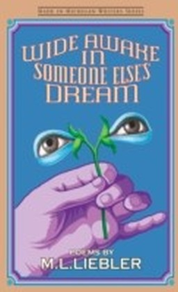 Wide Awake in Someone Else's Dream