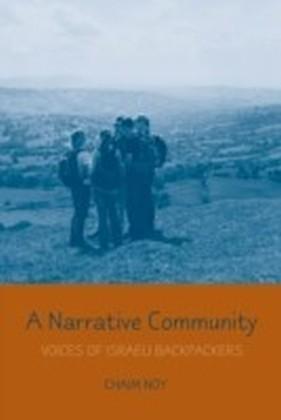 Narrative Community