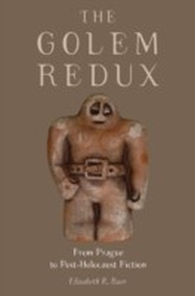 Golem Redux