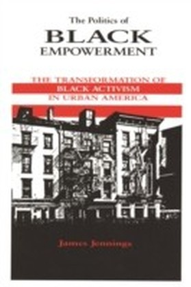 Politics of Black Empowerment