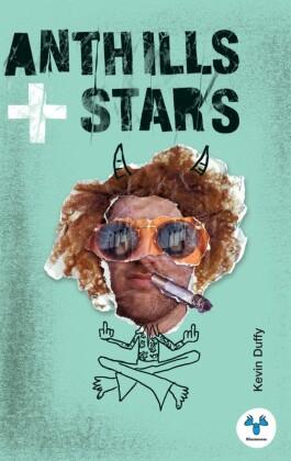 Anthills and Stars