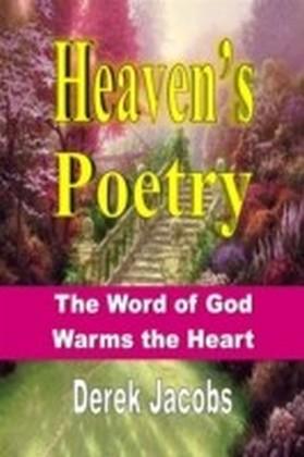 Heaven's Poetry