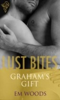Graham's Gift