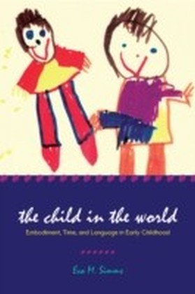 Child in the World