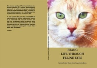Franc Life Through Feline Eyes