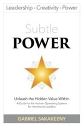 Subtle POWER: Unleash the Hidden Value Within