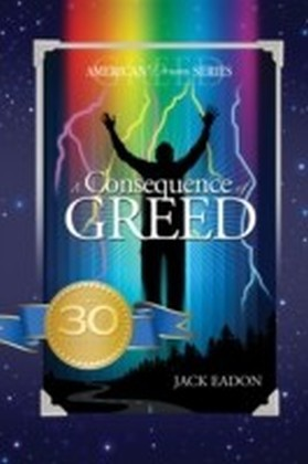 Consequence of Greed: 30th Anniversary--5th Edition (E Version)