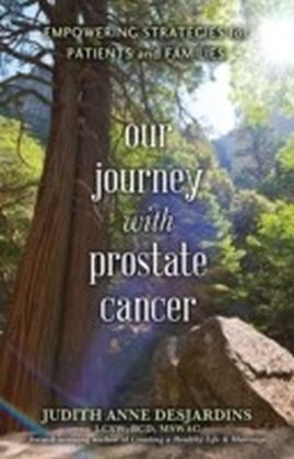 Our Journey with Prostate Cancer