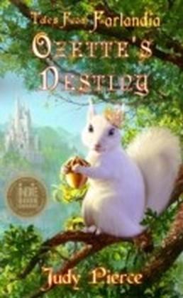 Ozette's Destiny