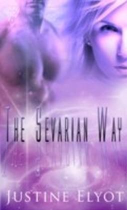 Sevarian Way