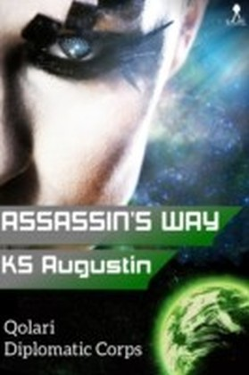 Assassin's Way