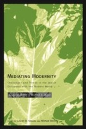 Mediating Modernity