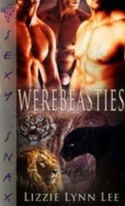 Werebeasties