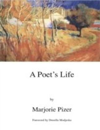 Poet's Life
