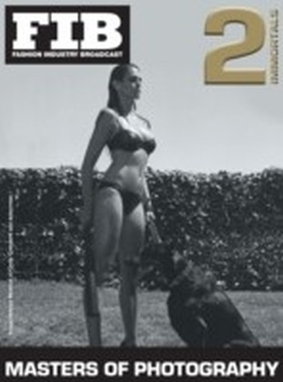 Masters of Photography Vol 2 Immortals