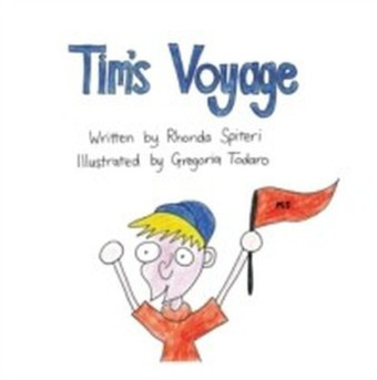 Tim's Voyage