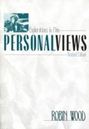 Personal Views