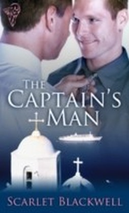 Captain's Man