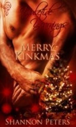 Merry Kinkmas