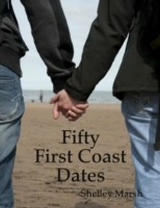 Fifty First Coast Dates