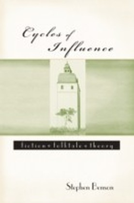 Cycles of Influence