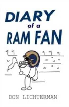Diary of a Ram Fan