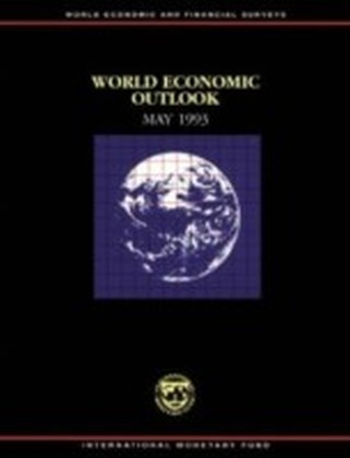 World Economic Outlook, May 1993