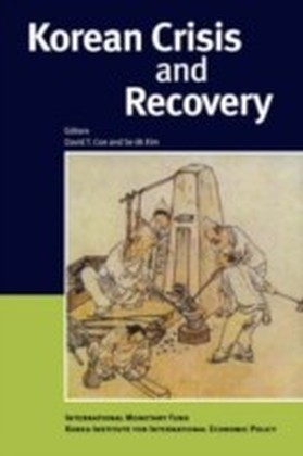 Korean Crisis and Recovery
