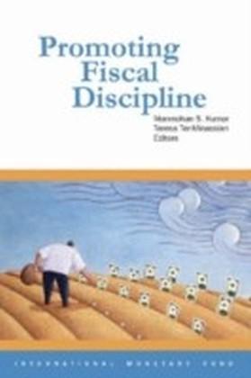 Promoting Fiscal Discipline