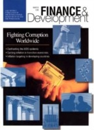 Finance & Development, March 1998