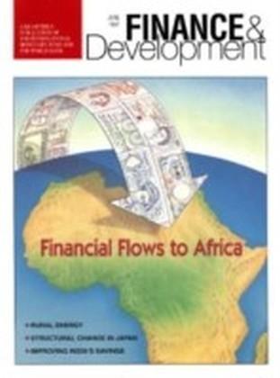 Finance & Development, June 1997