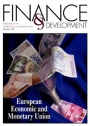 Finance & Development, December 1998
